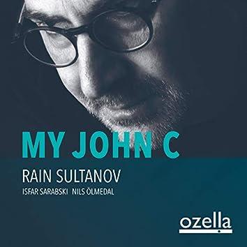 My John C