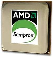 Best amd sempron 3000+ socket Reviews
