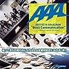 "2011.02.16 6th ALBUM ""Buzz Communication"""