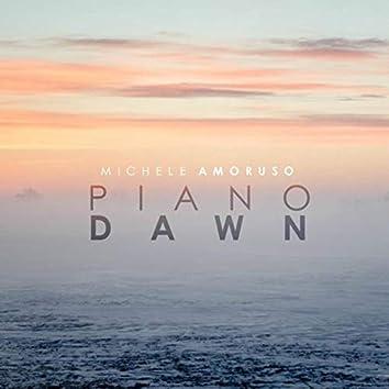 Piano Dawn
