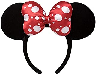 Best minnie mouse memorabilia Reviews