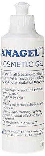 Anagel - Gel cosmético (250 ml)