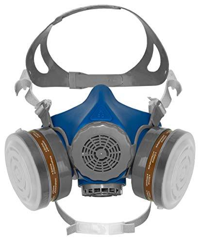 feinstaub-maske