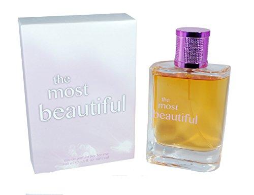 Shandara - The Most Beautiful 100 ml