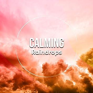 # 1 Album: Calming Raindrops