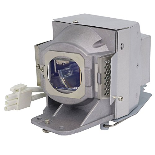 SpArc Platinum for Acer H6510BD Projector Lamp with Enclosure (Original Philips Bulb Inside)