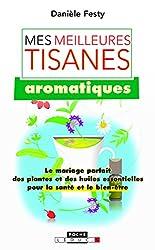 Tisane Festy