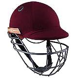Gray-Nicolls Cricket