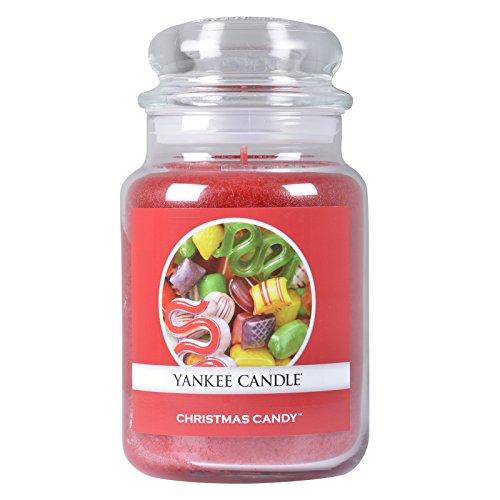 Photo de yankee-candle-parfums-festifs-de-noel