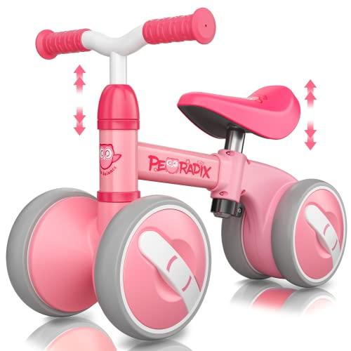Peradix -   Kinder Laufrad