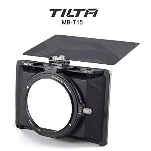 37mm 40.5mm 43mm 46mm 49mm 52mm 62mm 67mm 72mm Camera Accessories 37mm UV//FLD//CL Multi-Coated Glass Filter Lens Case Set