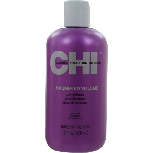 CHI by CHI MAGNIFIED VOLUME CONDITIONER 12 OZ