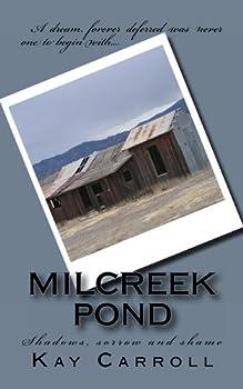 Milcreek Pond