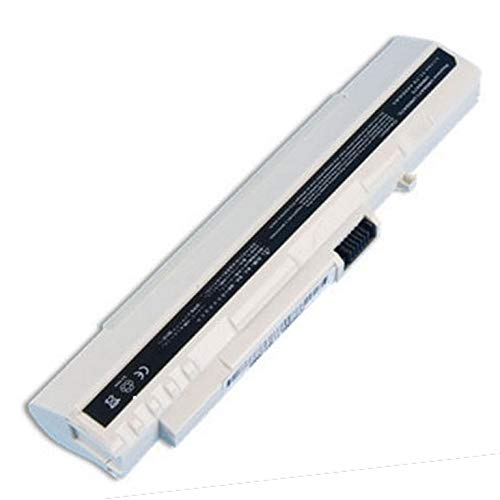 IFINGER Batería para portatil Acer Aspire One A110 A150 ZG5 11.1v B Battery