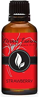 Best essence essential oils Reviews