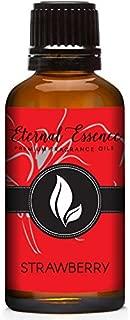 Eternal Essence Oils Strawberry Premium Grade Fragrance Oil - Scented Oil - 30ml (30ml)