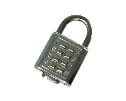 アイワ デジタルロック パック 35mm 00112384-1 AP-023C