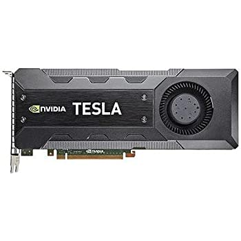 NVIDIA Tesla K40 GPU Computing Processor Graphic Cards 900-22081-2250-000