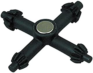 Lisle 12050 Small Magnetic Chuck Key