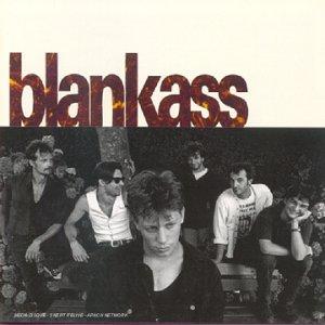 Blankass [Import Anglais]