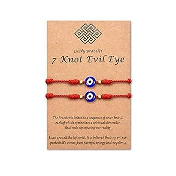 Best protection bracelet Reviews