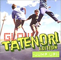 GLOW-タテノリ・エディション~JUMP UP!