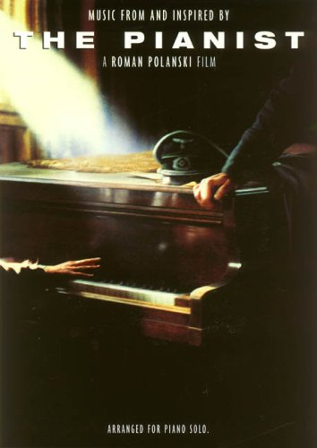 The Pianist: Music from and Inspired by a Roman Polanski Film
