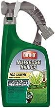 Ortho Nutsedge Killer for Lawns Ready-to-Spray, 32 oz.