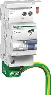 Schneider electric SC5SHN0316614 - Protección contra sobretensiones, con el cable