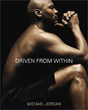 Best driven from within Reviews