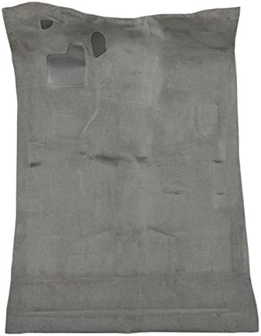 ACC Brand Carpet Sales for sale Compatible with 1996 Isuzu 2000 to Pickup Popular brand Truck