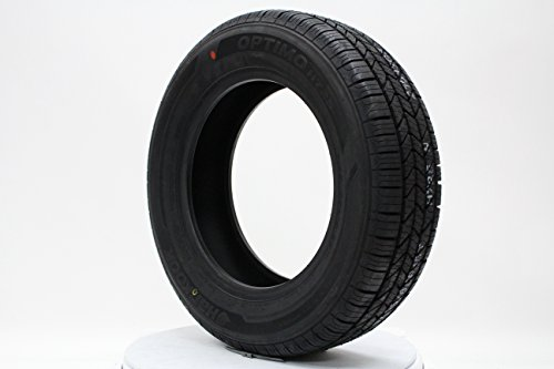 Hankook Optimo H725 All-Season Tire - 235/60R17 100T