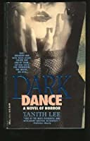 Dark Dance 0751500860 Book Cover