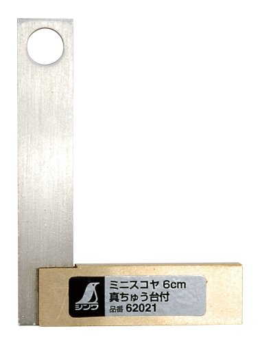??? ????? ?????? 6cm by Shinwa