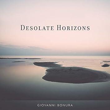 Desolate Horizons