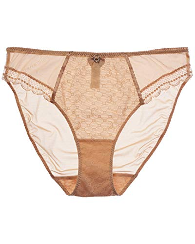 Chantelle C Chic Sexy Culotte, Marfil Nude WR, 38 para Mujer
