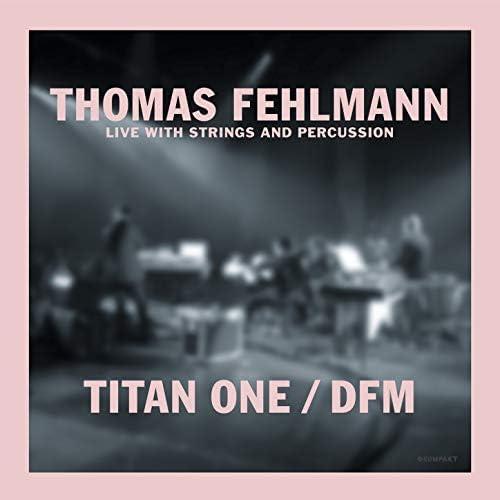 Thomas Fehlmann