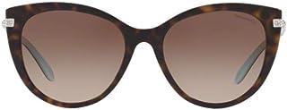 تيفاني اند كو نظاره شمسية للجنسين - متعدد الالوان