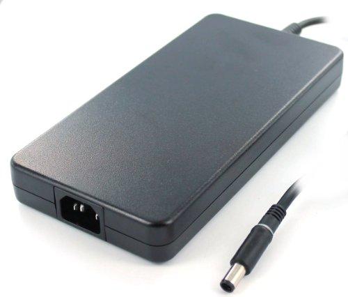 Original Netzteil für Dell Alienware M17X, Notebook/Netbook/Tablet Netzteil/Ladegerät Stromversorgung