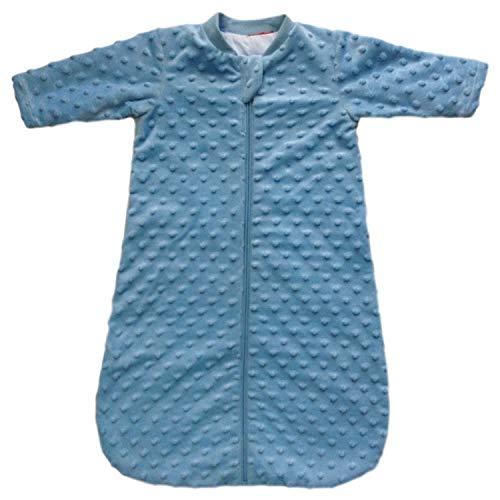 Baby Sleeping Bag - Spring/Summer - for boys and girls, unisex - Tog 1.0 -...