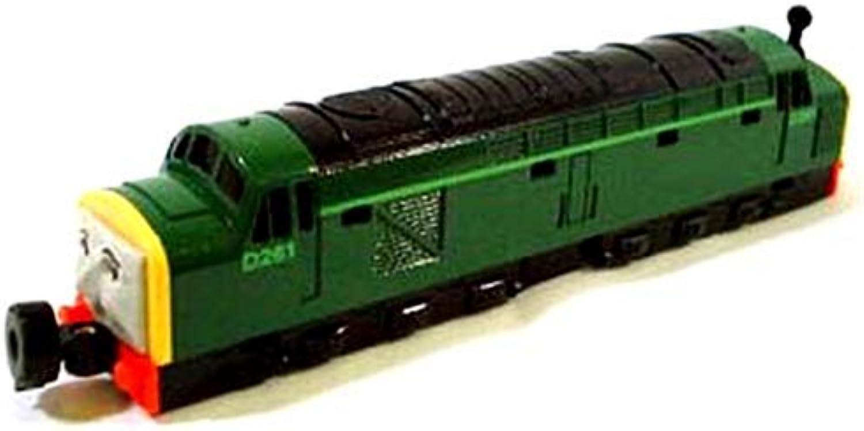 comprar nuevo barato Thomas series diesel engine collection 261 261 261 L13 (japan import)  los clientes primero