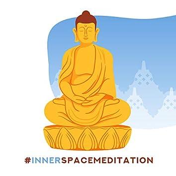 #innerspacemeditation
