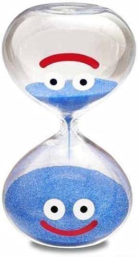 tomamos a los clientes como nuestro dios [Limited Edition] Dragon Quest Slime Slime hourglass hourglass hourglass sl DQ Enix ENIX (japan import) by Square Enix  Envío y cambio gratis.