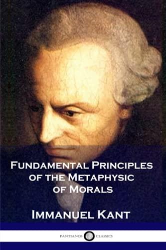Fundamental Principles of the Metap…