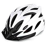 Lixada Adult Bike Helmet,Mountain...