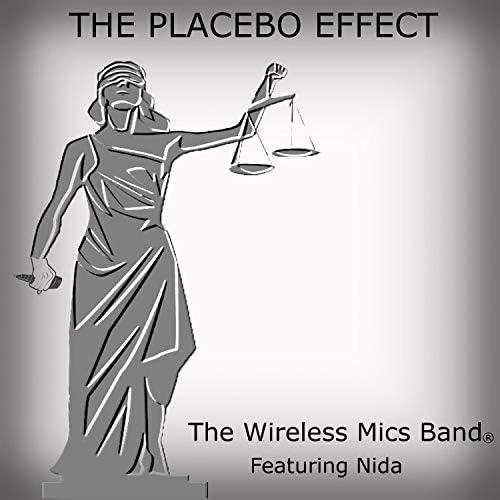The Wireless Mics Band feat. Nida