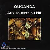 Ouganda/aux Sources du Nil