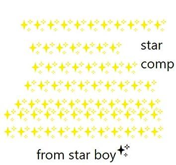Star Comp