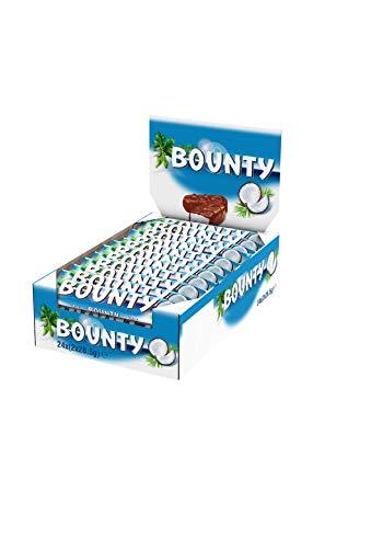 bounty carrefour