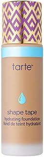 double duty beauty shape tape hydrating foundation- 48G tan-deep golden